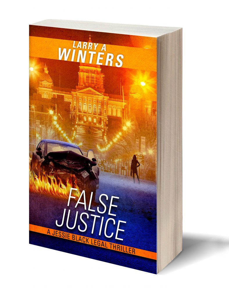 Black Book Car >> Jessie Black Book 5 Is Now Available Larry A Winters